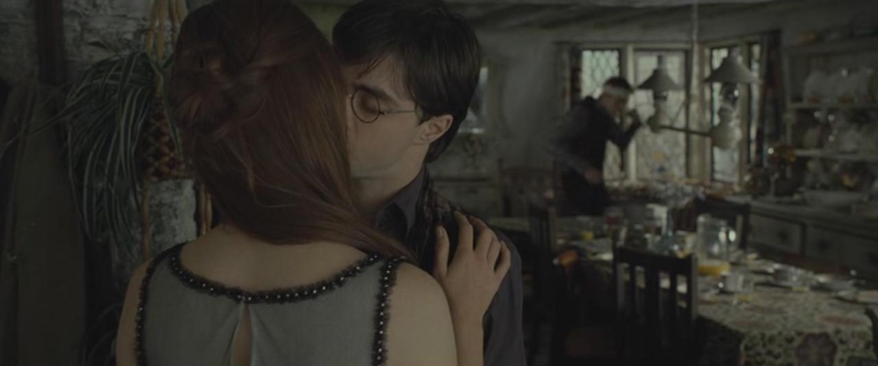 HARRY POTTER AND THE DEATHLY HALLOWS PART 1 DVDRiP XViD MDMA-jiss