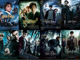 Harry Potter (seria filmów)