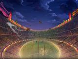 Mistrzostwa Świata w Quidditchu (1994)