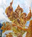 Thumbnail for version as of 15:59, September 21, 2007