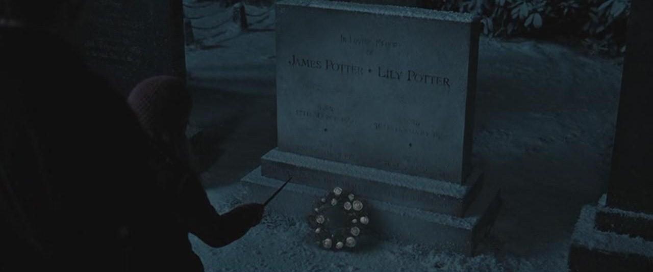 Marble Harry Potter Wiki Fandom Powered By Wikia
