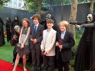 Will-dunn-and-the-world-premiere-of-harry-potter-and-the-deathly-hallows-part-2-gallery large