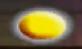 YellowSpecialJinxSymbol