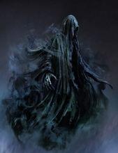 DementorConceptArt