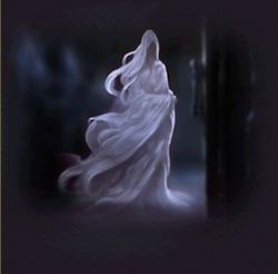 Geist-Pottermore