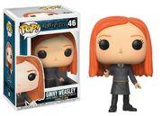 Ginny POP