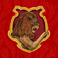 Gryffindor pottermore.png