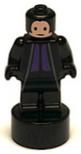 Lego statua Snape