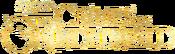 Logo AF2 (script)
