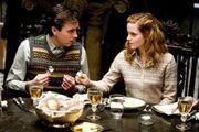 Neville & Hermine Slug-Club