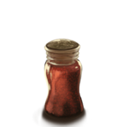 PM-Item SalamanderBlood