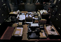 Porpentina's Desk.png