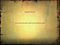 9 - Hogwarts Front.PNG