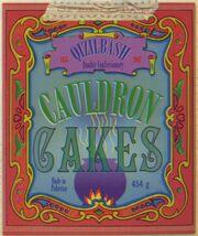 CauldronCakesBoxFront