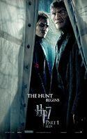 Harry-Potter-The-Hunt-Begins-Greyback-and-Scabior