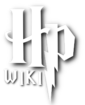 Harry Potter Wiki (skrócone logo)