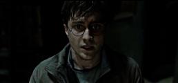 Harryafterpensieve