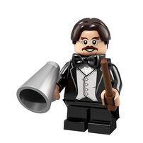 LEGOFlitwick