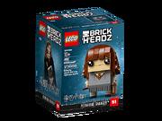 Lego 41616