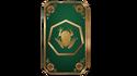 Xavier-rastrick-card