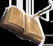 BookofAdmittanceWU