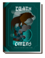 Death Omens, What to Do When You Know the Worst Is Coming.png