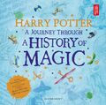 Harry Potter A Journey Through a History of Magic.jpg