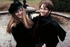 James&LilyDancing