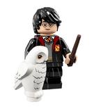LegoHarry