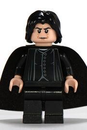 LegoSnape