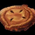 Pumpkin-pasties-lrg.png