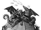 Rogogon węgierski (rozdział)