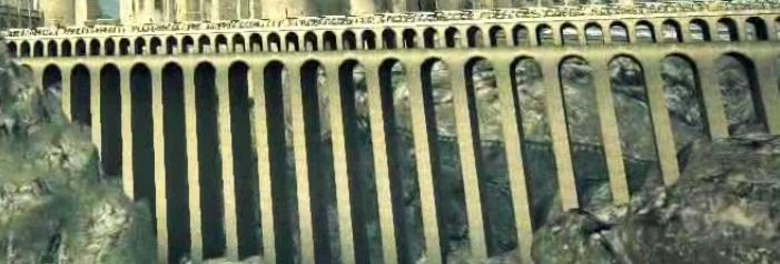 Datei:Viaduct (II)-DH.jpg