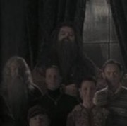 180px-Order-Hagrid