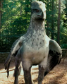 Buckbeak.png