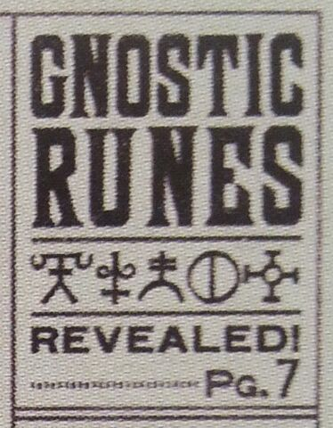 File:GnosticRunes.jpg