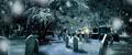 Graveyard pic 1.png