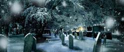 Graveyard pic 1