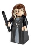 LegoNarcyza