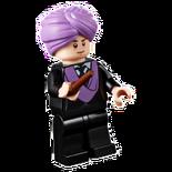 LegoQuirell