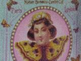 Madam Borboleta Candies Ltd.