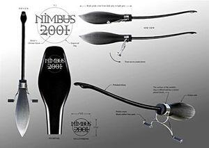 Nimbus2001