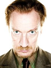Remus Lupin Deathly Hallows promo image-0