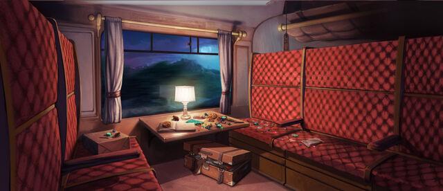 File:Inside hogwarts express.jpg