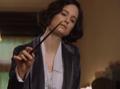 Porpentina Scamander's wand.png