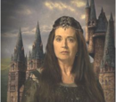 Rowena Ravenclaw