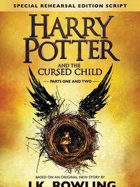:Categoria:Livros_Harry_Potter