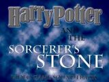 Harry Potter and the Philosopher's Stone (video game soundtrack)
