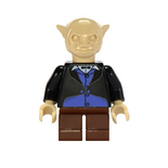 LegoGoblin 1