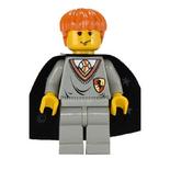 Lego Ron Gryffindor 2001